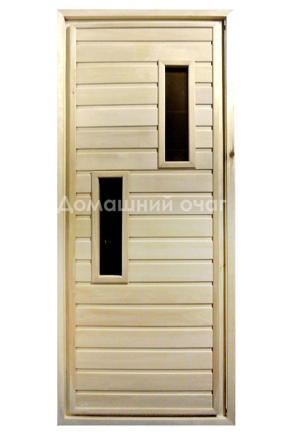 dveri1