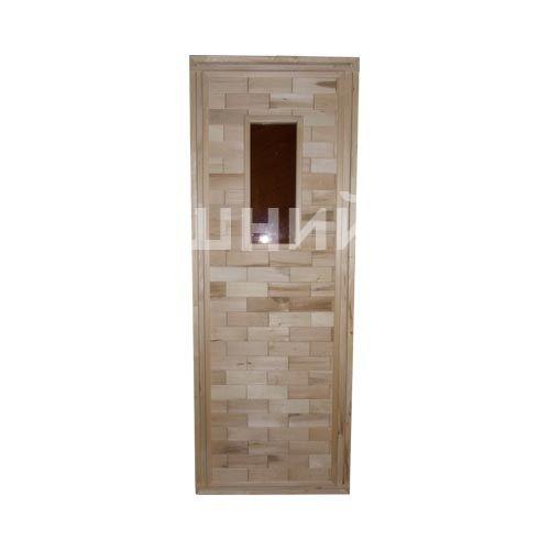 dveri14