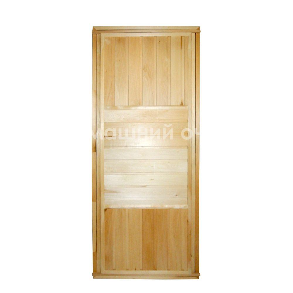 dveri8