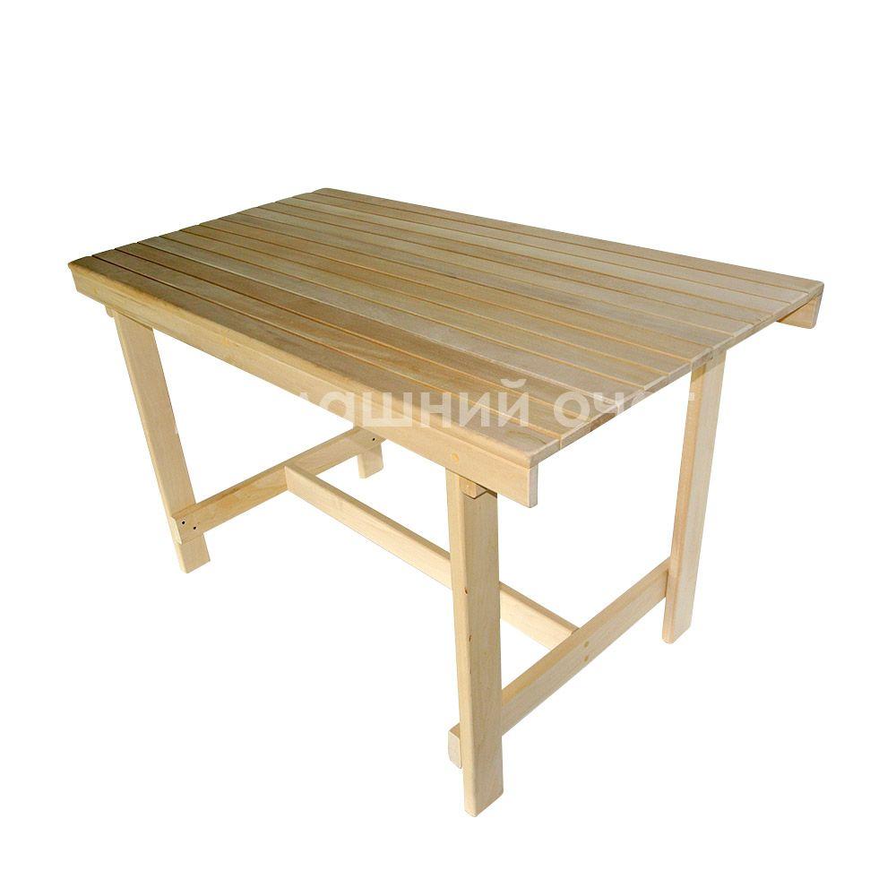 stoli1