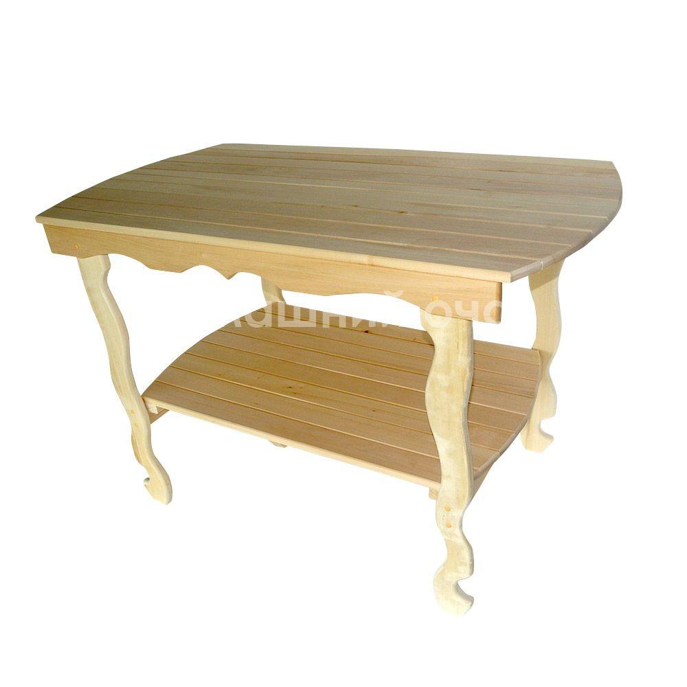 stoli2