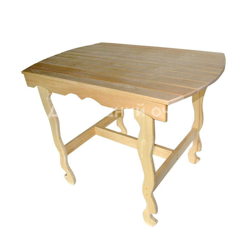 stoli3