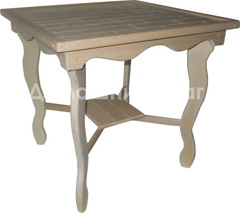 stoli4
