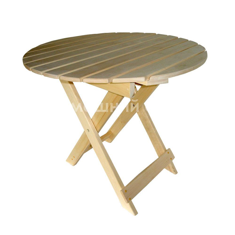 stoli5
