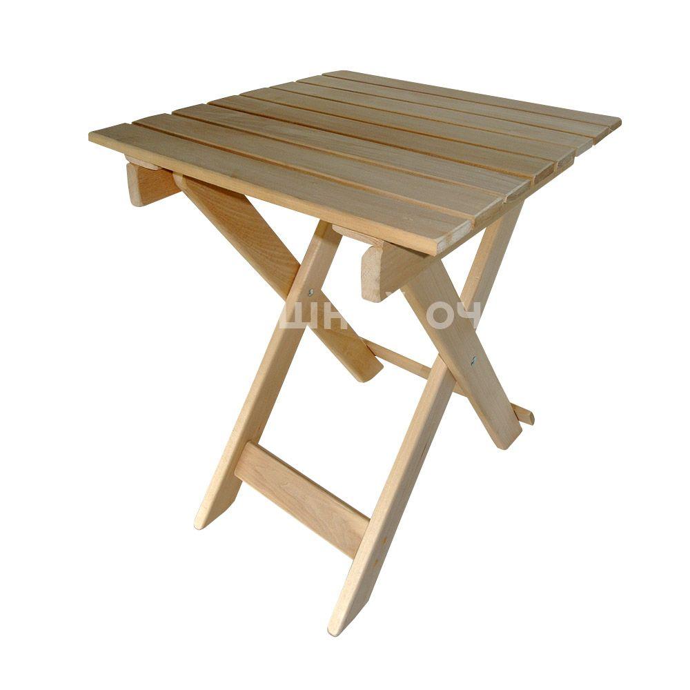 stoli6