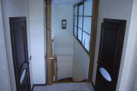 remont kvartir 15